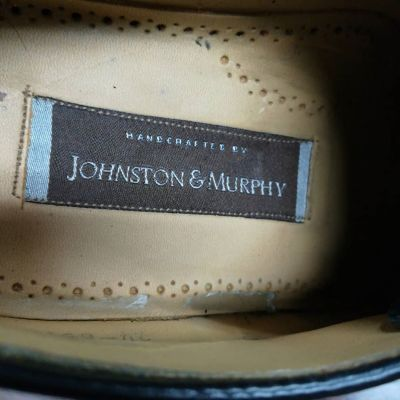 johnston-murphy-saddleshoes-black-6