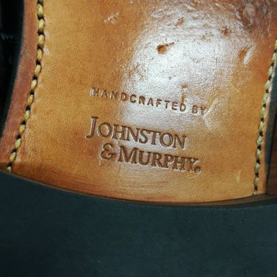 johnston-murphy-saddleshoes-black-7