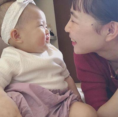 kazuha-baby-stylist