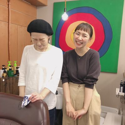 kazuha-stylist-gulasusu