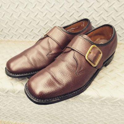 knapp-70s-strap-shoes