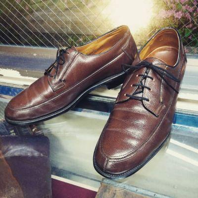 knapp-shoe-60s-splittoe