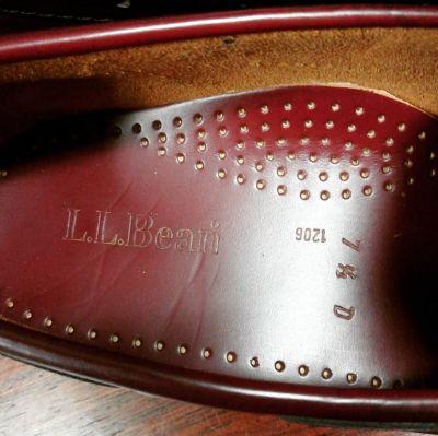 llbean-tassel-loafer-1