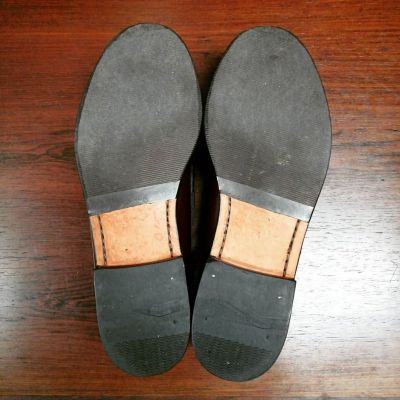llbean-tassel-loafer-2