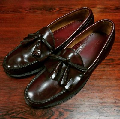 llbean-tassel-loafer