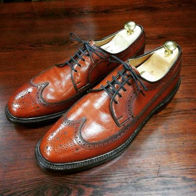 private-stock-longwingtip