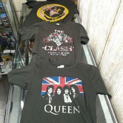 queen-tee
