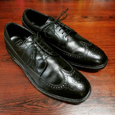 sears-easyflex-long-wingtip-2