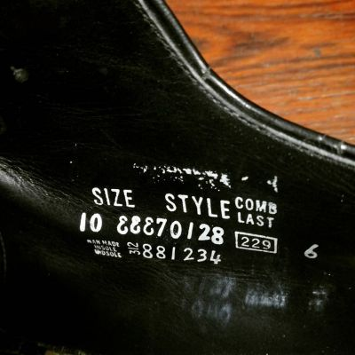 sears-easyflex-long-wingtip-8