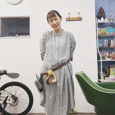 stylist-kazuha