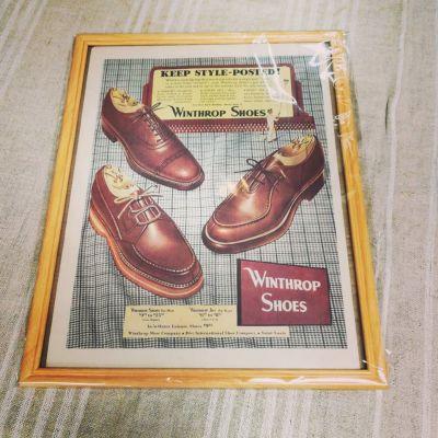 40s-50s-vintage-ad-2