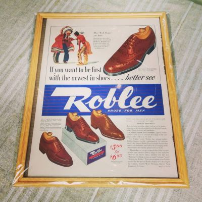 40s-50s-vintage-ad-5