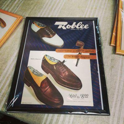 40s-50s-vintage-ad-7