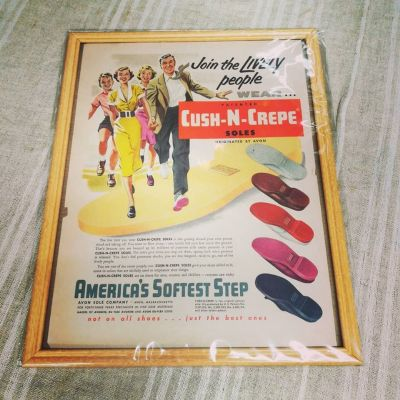40s-50s-vintage-ad-9