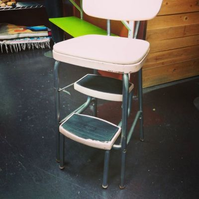 50s-child-chair-1