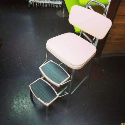 50s-child-chair