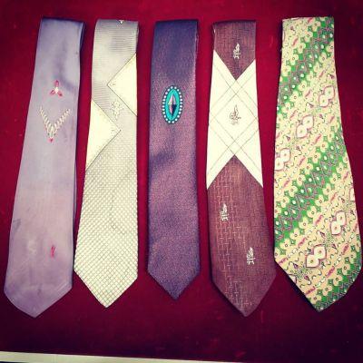 50s-vintage-necktie