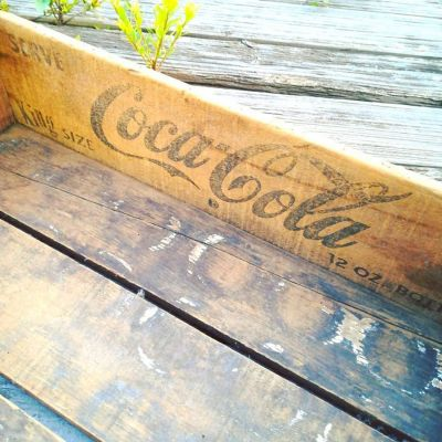 60s-coca-cola-woodbox-1