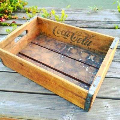 60s-coca-cola-woodbox
