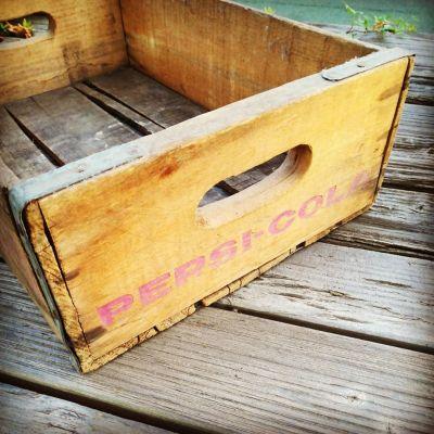 60s-pepsi-cola-woodbox-1