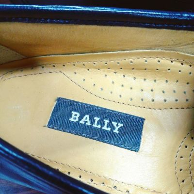 bally-navy-bitloafer-4