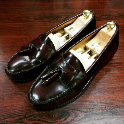 bass-tassel-loafer