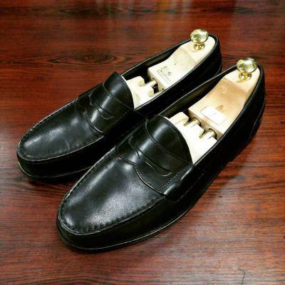 cole-haan-halfsaddle-loafer