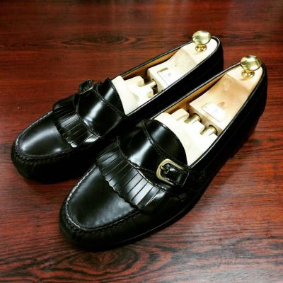 cole-haan-quilt-loafer