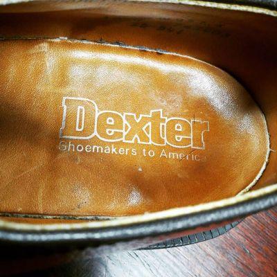 dexter-plaintoe-80sw-3
