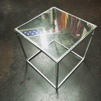glass-box-1