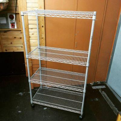 metal-rack-1