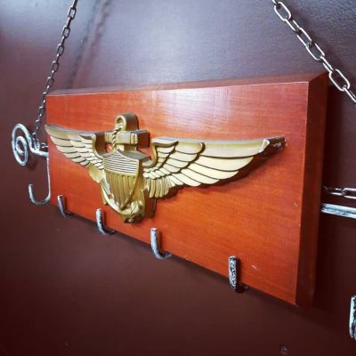 ornament-usnavy-1