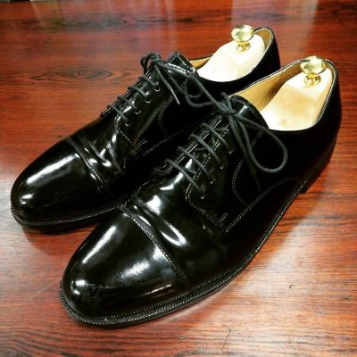 patent-leather-colehaan-plaintoe