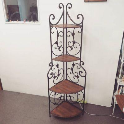 shelf-wood-1