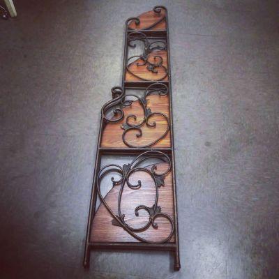 shelf-wood-3