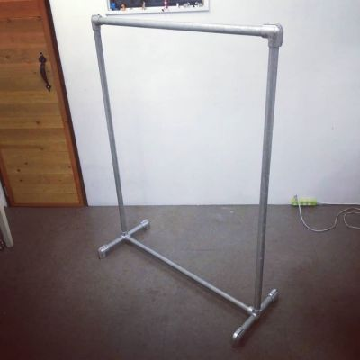steel-rack-1