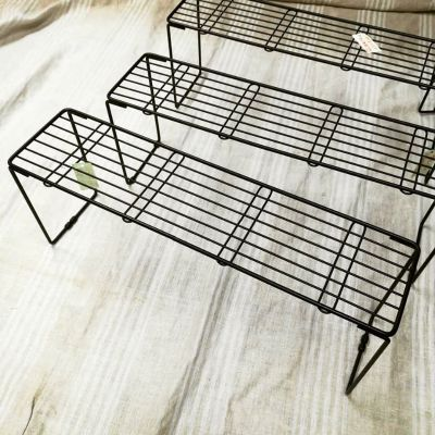 steel-rack-2