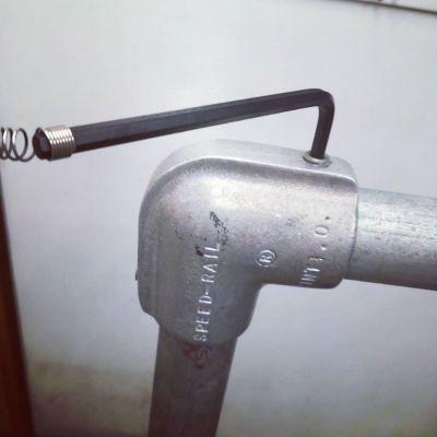 steel-rack-4