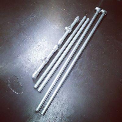 steel-rack-5
