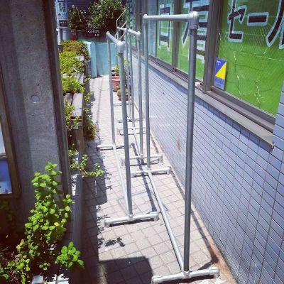 steel-rack-6