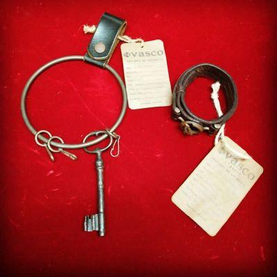 vasco-bracelet-keyholder