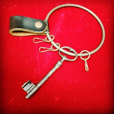 vasco-jail-keyholder