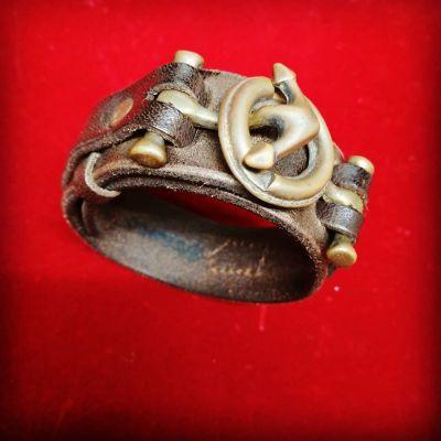 vasco-marine-bracelet