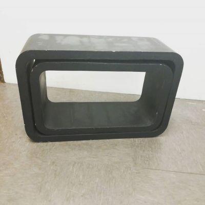 wood-box-1