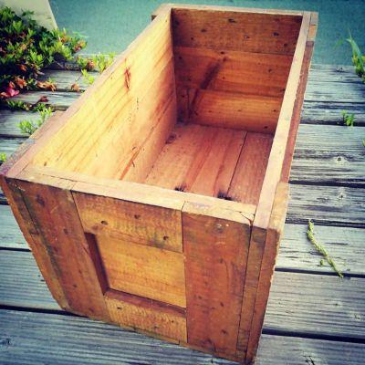 woodbox-1
