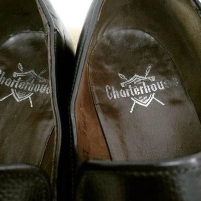 charterhouse-vampshoes-2