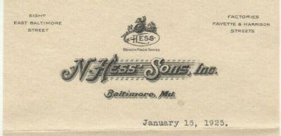 n-hess-sons-letter
