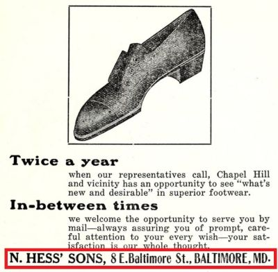 n-hess-sons-shoes-1912