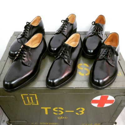 n-hess-sons-shoes