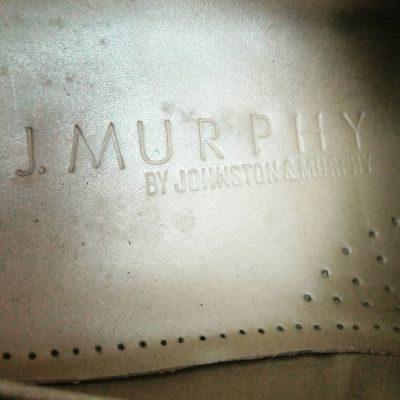 J.murphy-captoe-2